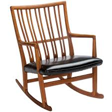 Amazing Sold Rocker Arts U Crafts Mission Oak Antique Rocking Chair ... How To Paint An Outdoor Metal Chair Howtos Diy 10 Rocking Ideas To Choose Upholster A Part 1 Prodigal Pieces Broken Repurposed Into Shelf Vintage Makeover Noting Grace Yard Sale Addicted 2 Liverpool Antique Oak Fabric Arm Platform Glider Dtown Oklahoma City Leisure Made Pearson White Wicker With Tan Cushions 2pack Wood Log Wooden Porch Rustic Rocker Diy Plans Nanny Network