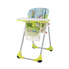 Chicco Polly 2 IN 1 High Chair Price In Pakistan | Buy Chicco Polly ... Chicco Polly Butterfly 60790654100 2in1 High Chair Amazoncouk 2 In 1 Highchair Cm2 Chelmsford For 2000 Sale South Africa Double Phase By Baby Child Height Adjustable 6 On Rent Mumbaibaby Gear In Adventure Elegant Start 0 Chicco Highchairchicco 2016 Sunny Buy At Kidsroom Living Progress Relax Genesis 4 Wheel Peaceful Jungle