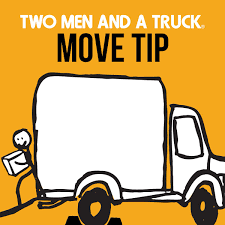 TWO MEN AND A TRUCK® (@TMTChicago) | Twitter Two Men And A Truck Columbus Ohio On Vimeo Reviews Satukisinfo Two Men And A Truck Moving Las Vegas Blog Page 7 Historical Timeline Careers Movers In Houston Northwest Tx Top 5 Reasons To Work For Who Two Men And Truck Review 2018 We Service Pricing Home Facebook South Nv