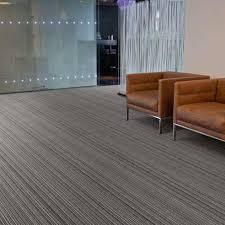Carpet Bureau by Soils