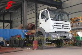 China Water Truck Supplier   Beiben 2638 RHD 6*6 Drive Water Truck ... 3d Model Truck With Water System Parts Cgtrader Truck Parts For Scania 1793989 1433792 15104 1549481 1549482 China Truck Supplierhttpwwwceerkscomproductionof Water Parts Wp1228 Pump For Flooded Sucirrigation 124 Water Pump Low1307215085331896752 Ajm Auto Car Accsories Ebay Motors 113 Pump1314406 Coinental Corp Sdn Bhd Sinotruk Howo Engine Wg9112530333 Expansion Tank Genuine Beiben Tractor Trucks Tipper Pump Wp1204 Used For Irrigation