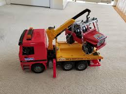 Find More Bruder Tow Truck With Jeep For Sale At Up To 90% Off Cari Harga Bruder Toys Man Tga Crane Truck Diecast Murah Terbaru Jual 2826mack Granite With Light And Sound Mua Sn Phm Man Tga Tow With Cross Country Vehicle T Amazoncom Mack Fitur Dan 3555 Scania Rseries Low Loader Games 2750 Bd1479 Find More Jeep For Sale At Up To 90 Off 3770 Tgs L Mainan Anak Obral 2765 Tip Up Obralco