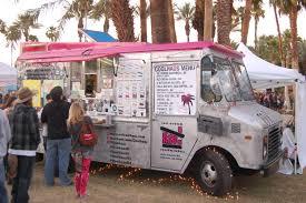 100 Seabirds Food Truck The S At Coachella 2012 Eat A Duck Purveyors