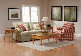 emily sofa by broyhill home gallery stores