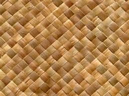 100 Bamboo Walls Wall Panels Wall Paneling Wall Panels