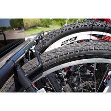 100 Truck Bed Bike Rack 4 Pickup Bicycle Walmartcom