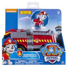 Amazon.com: Paw Patrol - Marshall's Forest Fire Truck Vehicle ... Tonka Chuck And Friends Boomer The Fire Truck Hasbro Kids Toy Kreo Creat It Sentinel Prime 2 In 1 Or Robot 81 Toy Fire Trucks For Kids Toysrus Toybox Soapbox Transformers Combiner Wars Hot Spot Review Monster Truck Toys Childhoodreamer Red Engine Stock Photos Best 25 Lego City Fire Truck Ideas On Pinterest Prectobot Asia Exclusive Reflector Tfw2005 The Worlds Of Otsietoy And Flickr Hive Mind Popular 2016 Sell Blue Buy Ambulance Vehicle Police Car Unboxing