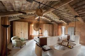schlafzimmer mit bad en suite unter bild kaufen