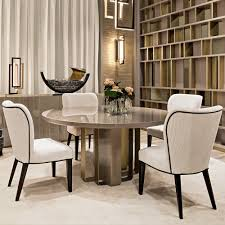 Chairs Designer Set Designs Dining Round Design Luxury Dr ... 18 Stylish Homes With Modern Interior Design Architectural Luxury Ding Room Fine Tables And Chairs Fancy Chair Covers 169 Kitchen Table Sets High End Elegant Chair Fancy Luxury Top 5 Light Fixtures For A Harmonious Beautiful Designer Table Sets Drop Gorgeous High End Carat Gold Oval Uk Images Pictures Cushions With Ties For Your House Handcrafted In North America Kitchen And Ding Room Canadel Fniture Designs Tharavucom Decor Mandaue Foam
