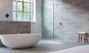 light grey bathroom tiles designs peenmedia