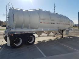 1984 Heil 1600 Food Grade Tanker Trailer For Sale | Kansas City, KS ... Top 10 Trucking Companies In Missippi Heil Trailer Announces Light Weight 1611 Food Grade Dry Bulk Driving Divisions Prime Inc Truck Driving School Tankers Mainfreight Nz What Is It Like Pulling Chemical Tankers Page 1 Ckingtruth Forum Lgv Class Tanker Driver Immingham Powder Abbey 2018 Mac 1650 Fully Loaded Food Grade Dry Bulk Trailer Truck Paper Morristown Express In Indiana Local Oakley Transport Home Untitled