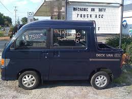 100 Hijet Mini Truck Daihatsu 3 Christopher Spooner Flickr