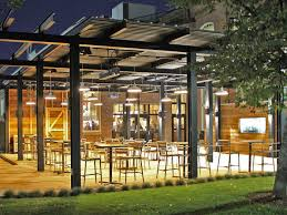 The Patio Restaurant Quincy Il by The Eater Boston Patio Database For 2017 Eater Boston