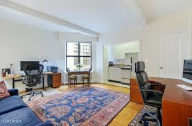 100 Duplex For Sale Nyc Combining Apartments To Create A Duplex In NYC Requires Cash And