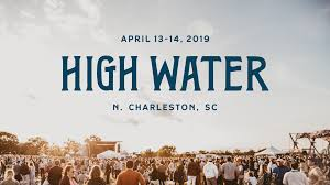 100 Charleston Craigslist Cars And Trucks High Water Festival April 1314 2019 North SC