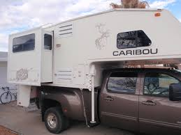 Back In The Fold….Good Riddance 5th Wheel | Trails Of Gnarnia Truck Camper Forum 2004 Fleetwood Caribou New And Used Rvs For Sale In Tulsa Oklahoma Bob Hurley Rv Ok Slide Guys What Are You Using Pirate4x4com 4x4 Off Check Out This 2000 Lance 835 Listing Pasco Wa Luxury Bed Build Good Locking Mechanism Idea Homemade Campers For By Owner Craigslist News Capri Outfitter Caribou On The 2005 Fleetwood Destiny Tucson Folding Popup At Dick A Better Rooftop Tent Thats A Too Outside Online Small Fifth Wheel Trailers Alpenlite Specs Elkhorn M10 Idaho Falls Medialiveaucongroupneti809606876_1jpgv