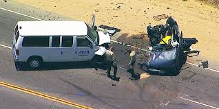 2 Adults, 2 Babies Die In Southern California Desert Crash Semi Carrying Pigs Rolls In Gorge St George News Settlement Reached Johnson Valley California 200 Race That Killed Ratr 2017 Snore Rage At The River Carnage And Crashes Reel Off Road 2 Adults Babies Die Southern Desert Crash I5 Freeway Highway Stock Photos Images Drunk Driver Causes Multi Vehicle Crash On Mojave Drive Victor Desert Racing 2003 Youtube La County Set To Build First New 25 Years Ktla Wreck 66 Alamy American Car Wrecks