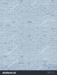 Effect Kitchen Bathroom Rustic White Brick Wall Tiles Luxury Fine Decor Charcoal Black Silver
