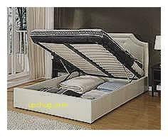 Macys Bed Frames by Storage Bed Bed Frames With Tv Storage Elegant Bed Tv Bed Frame