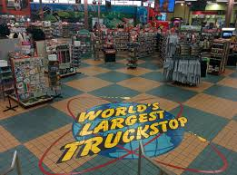 File:Iowa 80 Shop Floor.gk.jpg - Wikimedia Commons Truckdriverworldwide Truck Stops Iowa 80 Stop Stock Photos Images Miss Usa In At Worlds Largest Truckstop Group The Boondocks Home Facebook Wellknown Eastern Truck Stop Will Get Bigger Each States Most Uniquely Popular Purchase 1005 Kwiq Front Porch Expressions Scott County Ia 2015 Flickr Wikipedia Pnicecom Find Spirit The Walcott Truckers Jamboree Land Line