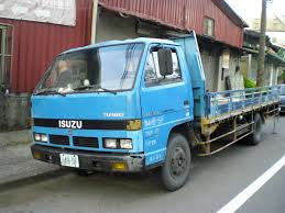 File:Taiwan Isuzu ELF Turbo 3.9 Diesel Truck Left-front.jpg ... My 2016 Ram 3500 Cummins Turbo Diesel Trucks 1985 Renaultespaa D17014 Turbodiesel Truck This Renaul Flickr 10 Best Used And Cars Power Magazine Stroking Ford Buyers Guide Drivgline 1000hp Twin Dodge Ram 14 Mile Drag Racing The For 20k Isuzu Dmax 25 Extended Cab 4wd Pick Up Truck Fsh 155k Parting Out 2000 Npr Box Subway Heavyduty Pickup Fuel Economy Consumer Reports Nissan Titan To Get Turbodiesel Engine 2018 F150 Diesel Heres What To Know About The Stroke Badass Rat Rod Youtube