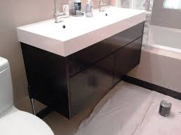 Modern Bathroom Vanity Closeout by Stunning 30 Target Vanities For Bathrooms Decorating Inspiration