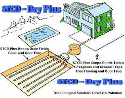 Moving Septic Lines For Inground Pool Matthews Home Buy Rh City Data Com Swimming Skimmer Plumbing Diagram Olympic Size