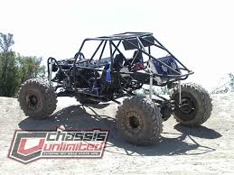 Extreme Off-road MFG - Chassis Unlimited Unlimited Desert Racer Udr 6s Rtr 4wd Electric Race Truck Fox Custom 18 Trophy Built Rc Tech Forums Ivan Ironman Stewarts Baja 1000 Can Be Yours Hpi Stewart Edition Review Truck Stop Build Your Own Rc Best Resource Brenthel Industries Where Trucks Are Born Speedhunters Amazoncom Axial Yeti Jr Score 118th Scale Losi Rey Buggy Version Or You Choose 949 Designs Trophy Truck Buy Off Road Race Trucks Road Classifieds Inspiration Pictures Preowned
