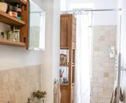 schlauchbad einrichten 5 tipps für viel platz wohnklamotte