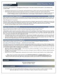 Samples | Executive Resume Services Sales And Marketing Resume Samples And Templates Visualcv Curriculum Vitae Sample Executive Director Of Examples Tipss Und Vorlagen 20 Cxo Vp Top 8 Cporate Sales Executive Resume Samples 10 Automobile Ideas Template Account Free Download Format Advertising Velvet Jobs Senior Simple Prting Objective Best Student Valid