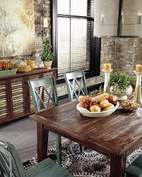 Ashley Furniture Dining Room Sets Discontinued by Amazon Com Ashley Furniture Signature Design Mestler Dining