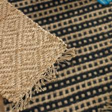 Homespice Decor Jute Rugs by Jute Braided Rugs Roselawnlutheran