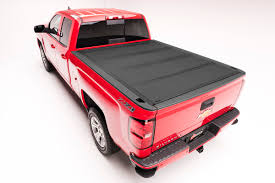 Chevrolet Silverado / GMC Sierra | BAK BAKFlip MX4 Hard Folding ... 2017 Chevrolet Silverado 1500 Overview Cargurus 9 Best Cool Truck Bed Accsories Images On Pinterest Van Autos New Arb Deluxe Modular Winch Bumper For 2015 49 Chevy Silverado Daring Tri Fold Cover Extang 62955 2014 2018 Toyota Tundra Parts And Amazoncom Undcover Black Flex Hard Tonneau Chevy Trailering Camera System Available Covers By Gator Fast Free Shipping The Outfitters Aftermarket Bedstep Step Amp Research Gmc 072013 Sema Concepts Strong Persalization