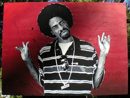 Mac Dre Mural Sf by Flickriver Random Photos From Mac Dre Pool