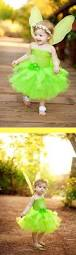 Disney Tinkerbell Star Christmas Tree Topper by Best 25 Tinkerbell Toys Ideas On Pinterest Diy Doll Apple