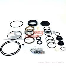M110 5541411 Steering Gear Seal Kit Sheppard - Auto Truck Parts Canada Horizon Ford Is A Tukwila Dealer And New Car Used Tips On Buying Cars Truck Parts Online Vw Jetta Components Complete Auto Truck Parts Postingan Facebook Quality Used Body Junkyard Alachua Gilchrist Leon County Eeering Supplies Services Taupo 7687955709 Power Steering Pump Xc453a67ama Zf Recycler Wrecker Yard Supply Heavy Duty Partstruck Engine System Brake Vans Dealers Kent England Channel Commercials Likely To Frequent Major Chain Stores Uaa0427