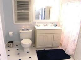 Bathroom Floor Tile Ideas Retro by Bathroom Floor Tile Ideas Retro U2013 Luannoe Me