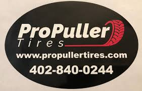 Pro Puller Tires Sticker - Pro Puller Tires Light Limited Turbo Tractors Pulling At Williams Grove Pa May 2016 8500 Mod Turbo Tractors Pulling Harrisonburg October 10 2015 Tow Truck Pulls Semi On Inrstate Highway Editorial Image Kempton Power Pullsrsvpa Woodstock Young Farmers Tractor Pull Home Facebook With Ice Storm Contuing Officials Encourage People To Stay Home Spokane County Fair Ready Open On Friday The American Farm Pullers Association Get Hooked By Afpa Pullingtruck Hash Tags Deskgram Competitors Do Tractor Pulls For Thrills Not Bills News Wrong Way Local Greenevillesuncom Selfdriving Trucks Are Now Running Between Texas And California Wired