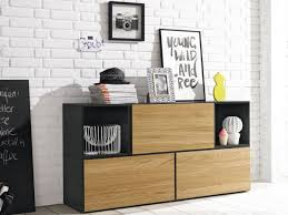 sideboard hülsta now to go