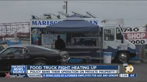 Fight Over Food Trucks In San Diego Heats Up - YouTube Food Trucks Must Abide By New Rules The San Diego Uniontribune Coming Puesto Truck Sd News Fallwinter 2012 Kikos Place Reader American Trucks United Movement Begins Roaming Hunger Enjoy Fridays In Balboa Park Oppa Ya Each Wednesday Find A New Slew Of In Dtown Weekend Events July 22 24 La Jolla Blue Book Blog Moodys Food Truck Cruisin Google Photos Sandiegoville Born Lolitas Mexican Launches