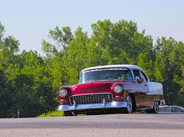 100 Go Cars And Trucks Gallery Slammed And How Low Can You Hot Rod Network