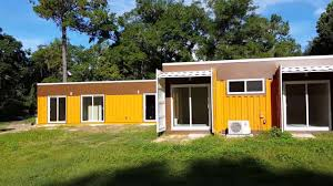 100 Luxury Container House Home For Less Than 40000