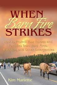 When Barn Fire Strikes: How To Protect Your Horses And Facilities ... Devastating Barn Fires Kill Thousands Of Animals Cost Farmers Video Fire Destroys Sand Lake Pole Times Union Fires Dracut Ma Barn Youtube Destroyed By Fire In Lehigh Township The Morning Call Hello Weekend Tack N Talk Page 3 Preventing Part 2 1 Resource For Horse Farms Flames Damage Shed Spread To Woods Mount Desert Islander Huge Marijuana Grow Op Raw Footage May 2009 Monroe Co Kills 7 Horses South Park