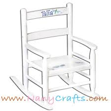White Slat Back Kids Rocking Chair Dragonfly - Nany Crafts White Slat Back Kids Rocking Chair Dragonfly Nany Crafts W 59226 Fniture Warehouse One Rta Home Indoor Costway Classic Wooden Children Antique Bw Stock Photo Picture And Royalty Free Youth Wood Outdoor Patio Chair201swrta The Train Cover In High New Baby Together With Vintage Coral Coast Inoutdoor Mission Chairs Set Monkey 43 Stunning Pictures For Bradley Black Floors Doors Interior Design