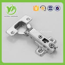 Dtc Cabinet Hinge Instructions by China Dtc China Dtc Manufacturers And Suppliers On Alibaba Com