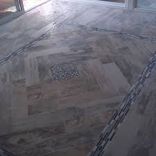 Prosource Tile And Flooring by Wholesale Flooring Kitchen And Bath Cabinets Prosource Of Roanoke