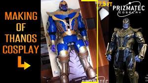 Hot Toys Marvel Avengers Infinity War Hot Toys Action Figure