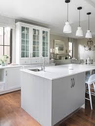 100 Kitchen Design Tips Top