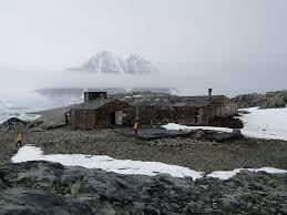 100 Antarctica House Stonington Island Wikipedia
