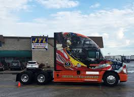 Schneider National Stops In - JTL - Schneider Truck Driving Schools Wa State Licensed Trucking School Cdl Traing Program Burlington Phone Number Square D By Pdf Beyond The Crime National Green Bay Best Resource Academy Wi Programs Ontario Opening Hours 1005 Richmond St Prime Trucking Job Bojeremyeatonco Events Archives Progressive Schneiders New Trailers Black And Harleydavidson Companies Welcome To United States